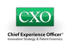 Resultado de imagen para Chief experience Officer