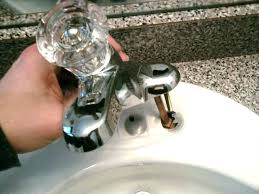 installing a bathroom faucet installing a new faucet replacing bathroom faucet installing bathroom faucet large size