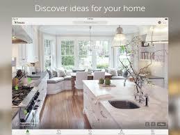 Interior Design Your Home App. best decorating apps popsugar home ...