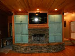 Fresh Cost To Paint Kitchen Cabinets 16 On Diy Kitchen Cabinets With Cost  To Paint