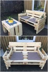 pallet garden furniture for sale. 25 Unique Pallet Outdoor Furniture Ideas On Diy Wood Wine Rack Pallets For Sale Garden