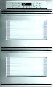24 wall ovens gas gas wall oven wall oven inch inch electric wall oven double wall