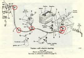 cub cadet ignition switch wiring diagram image wiring diagram cub cadet ignition switch wiring diagram image wiring diagram mower ignition switch