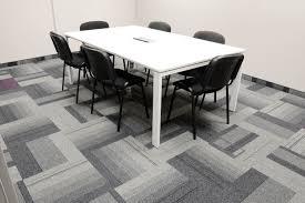 office tiles. Office Tiles. Balance Atomic - Loop Pile Carpet Tiles In Offices T