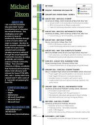 Creative Actuarial Resume Beauteous Resume Score