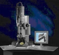 Tem Microscope Cryo Transmission Electron Microscope Chemical Engineering Iit Bombay