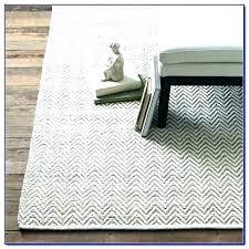 8x10 jute rug jute rug jute rug marvelous 8 x jute rug chenille jute rug west 8x10 jute rug