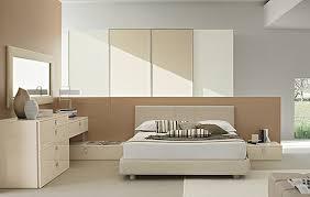 Immagini Di Camere Da Letto Moderne : Camere da letto moderne e classiche triseb