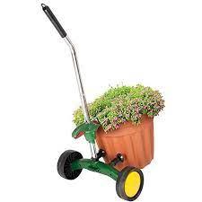 coopers of stortford wheeled garden