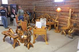 rustic tree furniture. august 16 2014 categories contorted lodgepole furniture tree art fine rustic u0026 sculpture southwest montana a