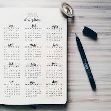 How To Bullet Journal The Ultimate Bujo Guide For Beginners