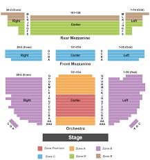 Brooks Atkinson Theatre Seating Chart Brooks Atkinson Theatre Seating Chart New York
