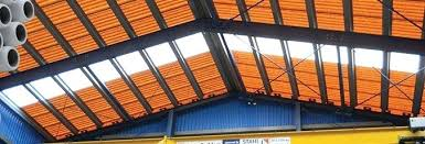 translucent roof panel structural panels polycarbonate roof panels home depot canada