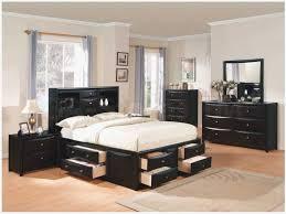 Bedroom: Dimora Bedroom Set Beautiful Value City Furniture Bedroom ...