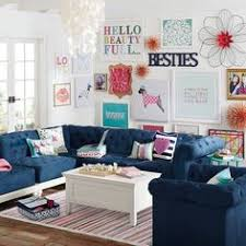 play room furniture. pbteenu0027s lounge furniture features bold styles that make your style stand out find teen decor and add color to space play room
