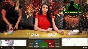 Online Baccarat Live Dealer Casino Play for Real Money at Mr Green Online  Casino - YouTube