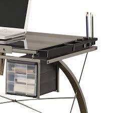 drafting table desk. Artist Drafting Table Desk