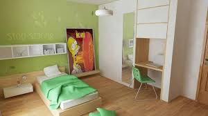 Small Picture 20 Vibrant And Lively Kids Bedroom Designs Home Design Lover