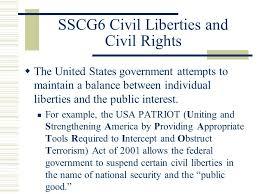 civil rights and civil liberties essays research paper writing  <strong><strong>civil< strong>< strong> <