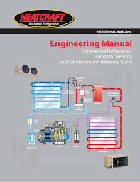 manual de ingenier atilde shy a bohn commercial refrigeration cooling and zing load calculations and reference guide h engm0408 2008 acirccopy 2008 heatcraft