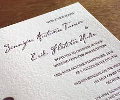 wedding invitation etiquette wording including parents' names in Wedding Invitations From Bride And Groom Not Parents monogram letterpress wedding invitation wording Invitation Wording Bride and Groom