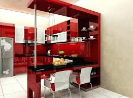 red country kitchens. Interesting Country Red And Black Kitchen Designs With Regard To Country New Ideas  For Kitchens O