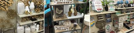 Small Picture Home Decor Store Gallery Of Home Decor Stores Near Me Home Decor