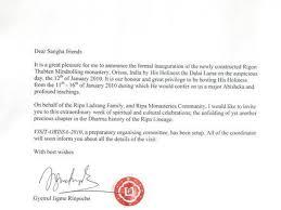 sample invitation letters writing professional letters letter declining invitation to an event s d8bb1b76b6acd190