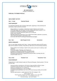 Examples Resumes Resume New Format Cv Style Format For A Resume