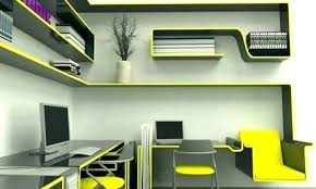 office furniture concepts. Small Office Furniture Concepts Design  Minimalist Modern Home Concept For S