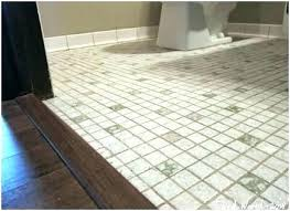removing floor tile how to remove vinyl floor tiles a inviting removing tile floor how to