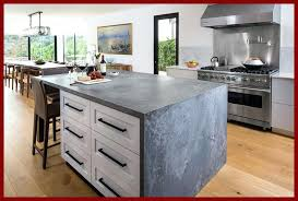 quartz countertops affordable quality marble granite the look of concrete the quartz countertops calgary