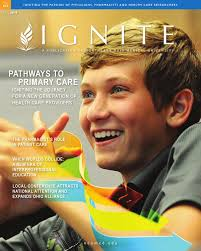 aviso by trinity university issuu ignite magazine fall 2013