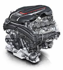 Coupe Series bmw crate engines : Engines | Cartype