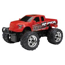 ford trucks raptor. new bright rc 2016 ford raptor truck ff chargers 118 trucks