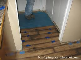 how much does carpet cost to install also in 3 bedrooms rv wood laminate flooring labor