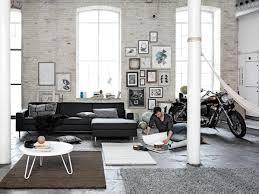 Interior Design White Living Room Scandinavian Living Room Design Ideas Inspiration