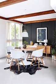 Rug under dining table Contemporary Style Full Size Of Interior Decor Pallet Kitchen Table Average Dining Table Size Standard Living Muthu Property Rug Under Dining Table Interior Decor Dining Room Area Rugs