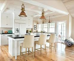 Coastal Kitchen Ideas U2013 SubscribedmeCoastal Kitchen Ideas Pinterest
