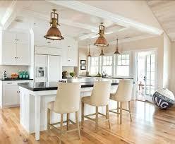 Coastal Kitchen Ideas Uk Cottage Pinterest  Subscribedme Coastal Kitchen Ideas Uk