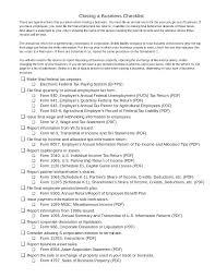 business checklist - Targer.golden-dragon.co