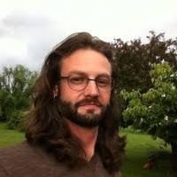 "40+ ""Pollick"" profiles | LinkedIn"