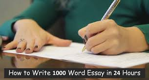 how to write word essay in hours x jpg find a quiet corner