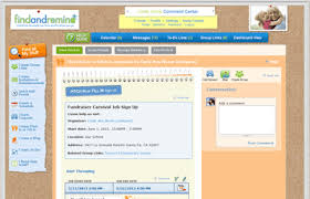 Online Sign In Sheet Free Online Sign Up Sheets From Findandremind