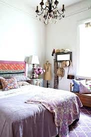 diy bohemian bedroom. Boho Room Decor Diy Bohemian Medium Size Of Projects Chic Furniture White Bedroom