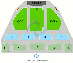 Ain T Too Proud Imperial Theater Seating Chart Imperial Theatre Ny Seating Chart