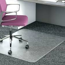 bamboo chair mats for carpet. Office Chair Pad For Carpet Large Mat Quality Images Clear . Inspiration Bamboo Mats