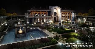 Best Landscaping Designs In Kenya Best Architects In Kenya For Low Cost Building Design