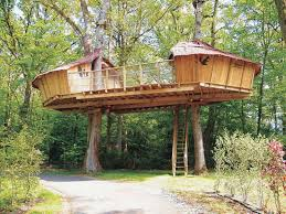 tree house floor plans for adults. Simple Tree House Plans Decor Floor For Adults