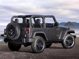 jeep wrangler 2015 white 4 door. 2015 jeep wrangler 4 door hardtop white f